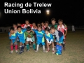 bolivia2.jpg
