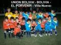 bolivia3.jpg