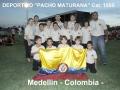 colombia99.jpg