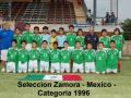 mexico2008.jpg