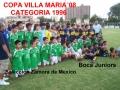 mexico2008b.jpg