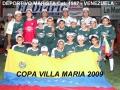venezuela97.jpg