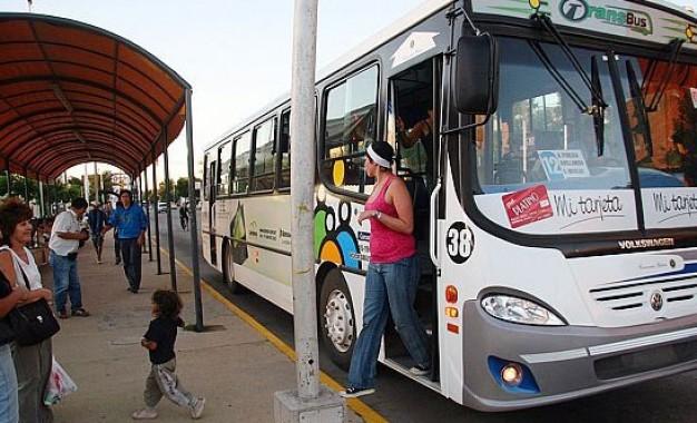 TRANSPORTE GRATIS PARA LAS DELEGACIONES EN LA 17a. COPA….