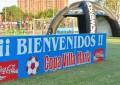 EL TORNEO MAS FEDERAL DE LA ARGENTINA ….19 provincias representadas en la Copa 2016, mira los inscriptos…