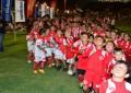 La 17ª Edicion de la Copa Villa Maria, ya tiene fecha
