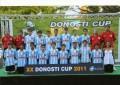 Tour 2011 – LISBOA CUP – DONOSTI CUP