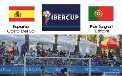 Tour 2016. EL SELECTIVO SUB 12..!! Participará en torneos Internacionales en España y Portugal.