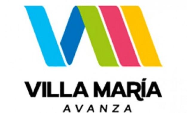 TE ESPERAMOS en la Copa Villa Maria 2017..!! Y disfruta tus vacaciones en una gran ciudad.