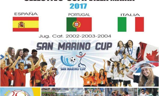 YA PODES INSCRIBIRTE PARA EL SELECTIVO 2017.!! Y juga torneos en España, Portugal, Italia, Francia….